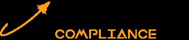 Orbyta Compliance