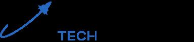 Orbyta Tech