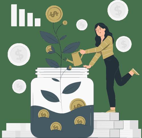 orbyta tax & finance