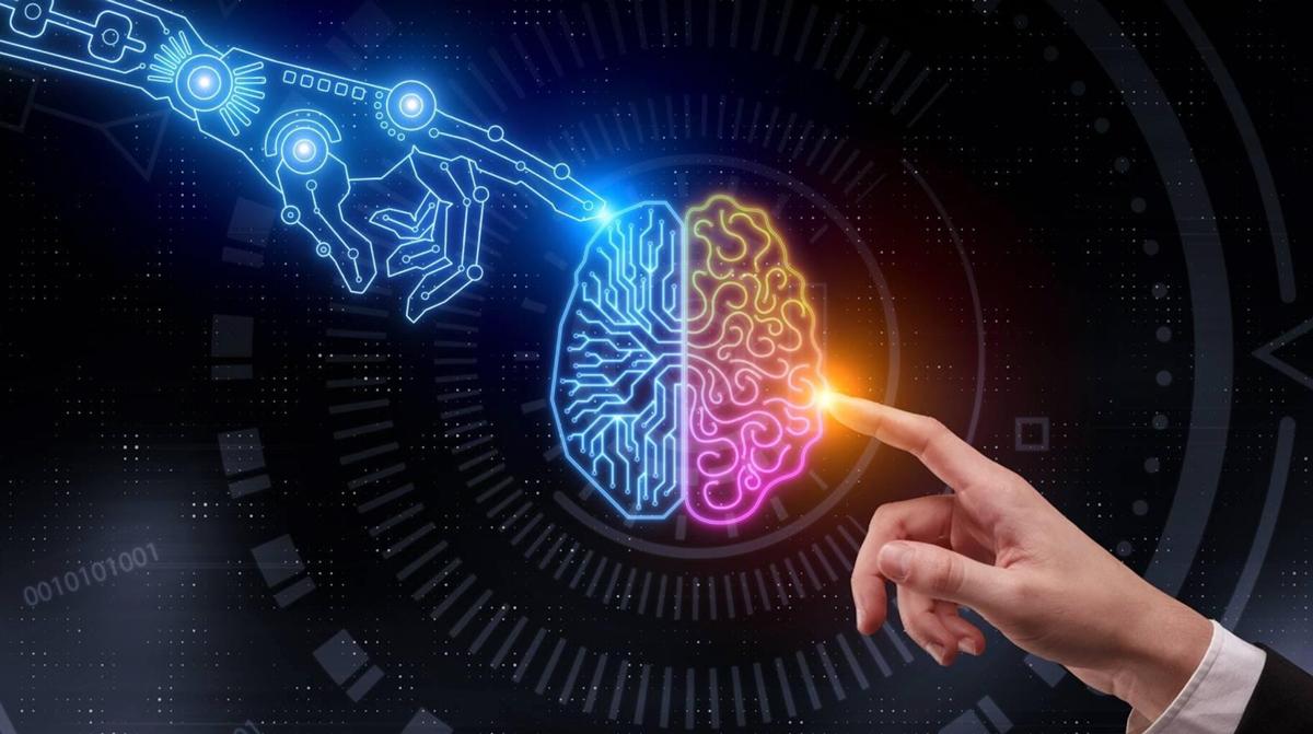AI: bias, esempi nella realtà e nella cinematografia
