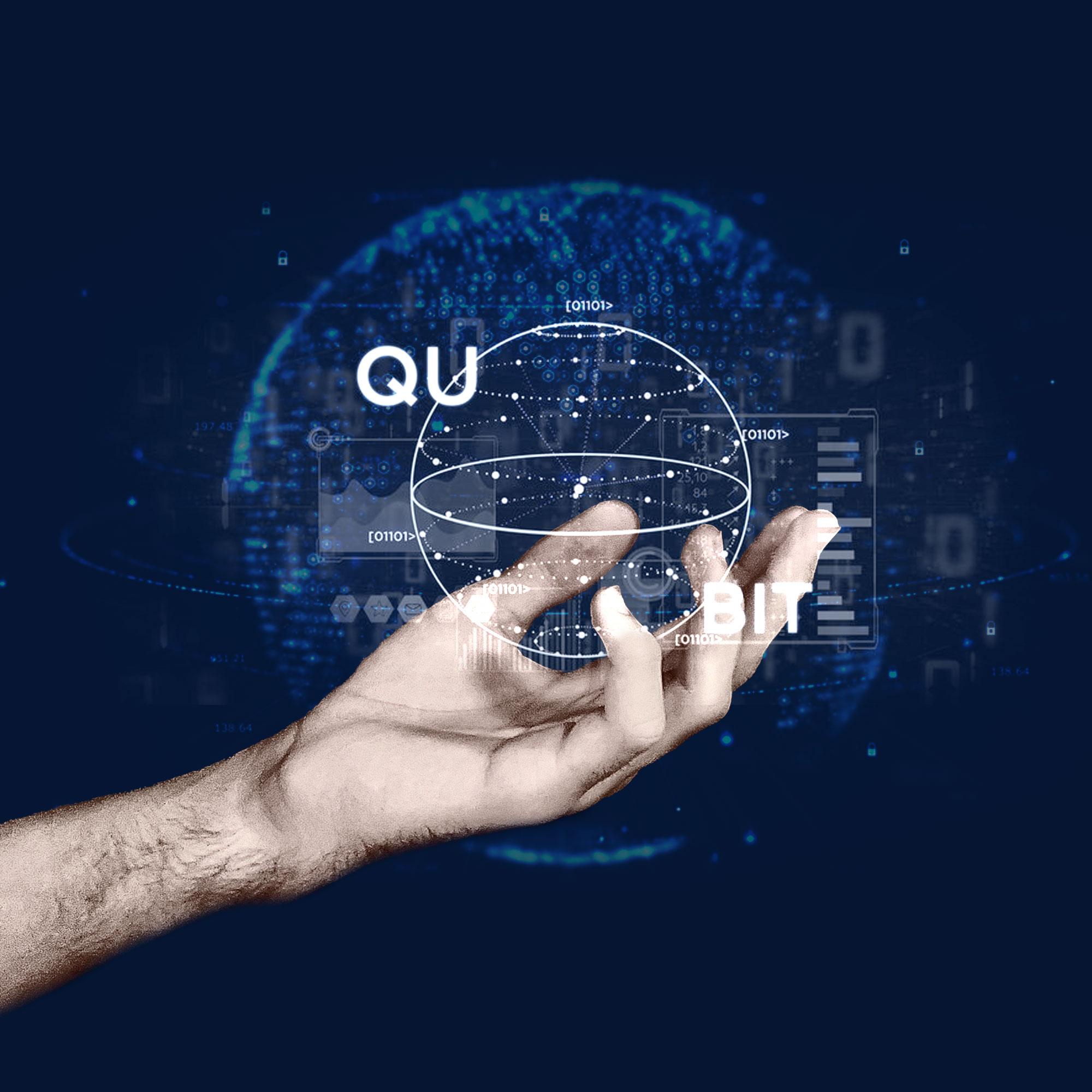 Introduction to Quantum Computing and Qiskit