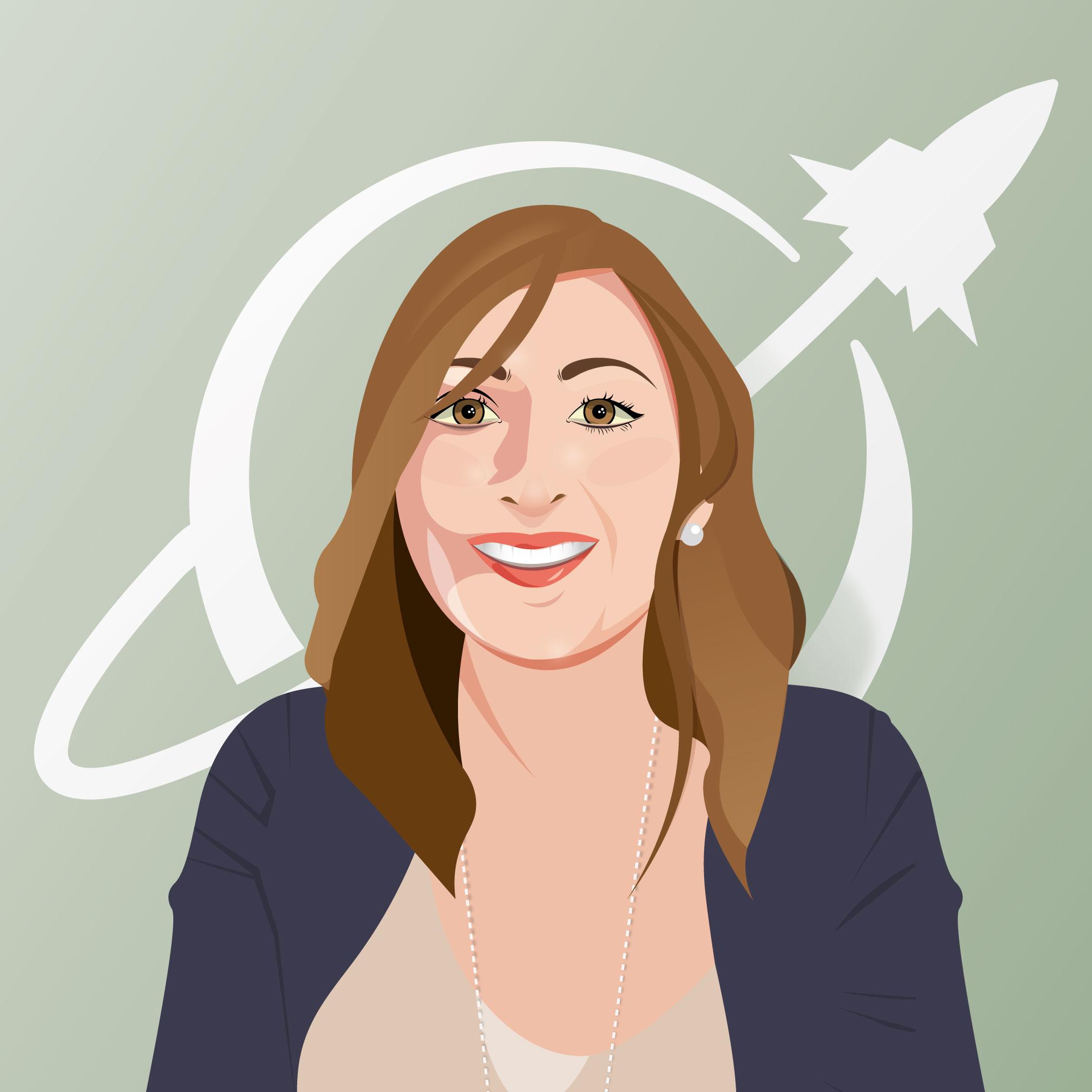 Daniela Cutaia
